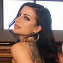 VIP Miss Tori Lux Escort