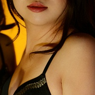 Olivia Phan's Avatar