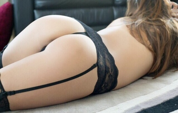 Mila Sweets