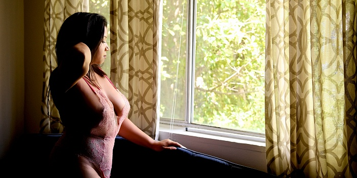 Arabella Marie's Cover Photo