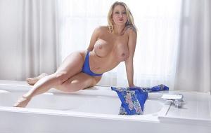 Brooke Lark