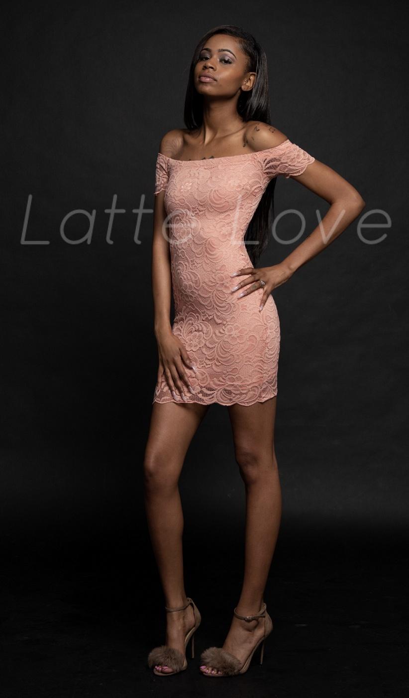 LatteLove