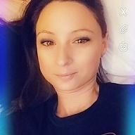 Sabrina Lynn's Avatar