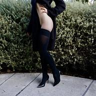 Chloé Lea's Avatar
