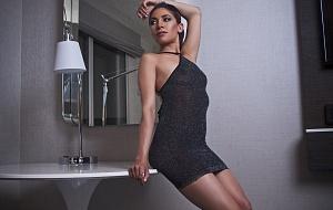 Lauren Leona