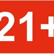 21plusent