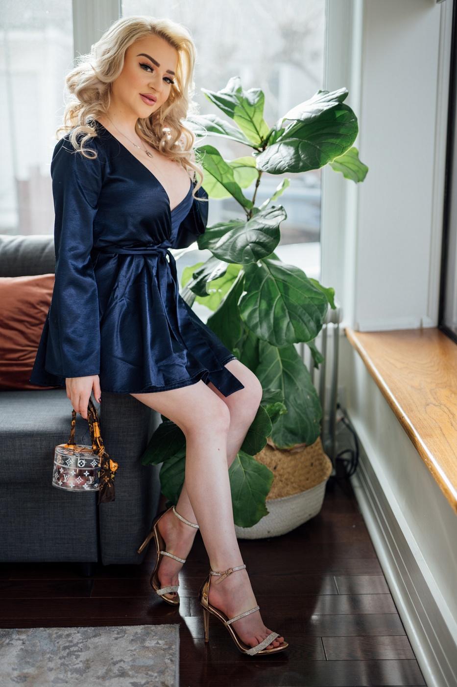Karina Valentina