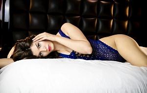 Ella Celine Escort