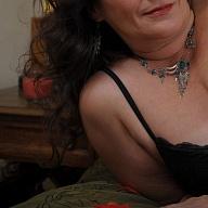 Leigh-Ann Chayse