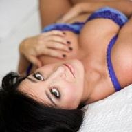 Olivia Jade Tantra