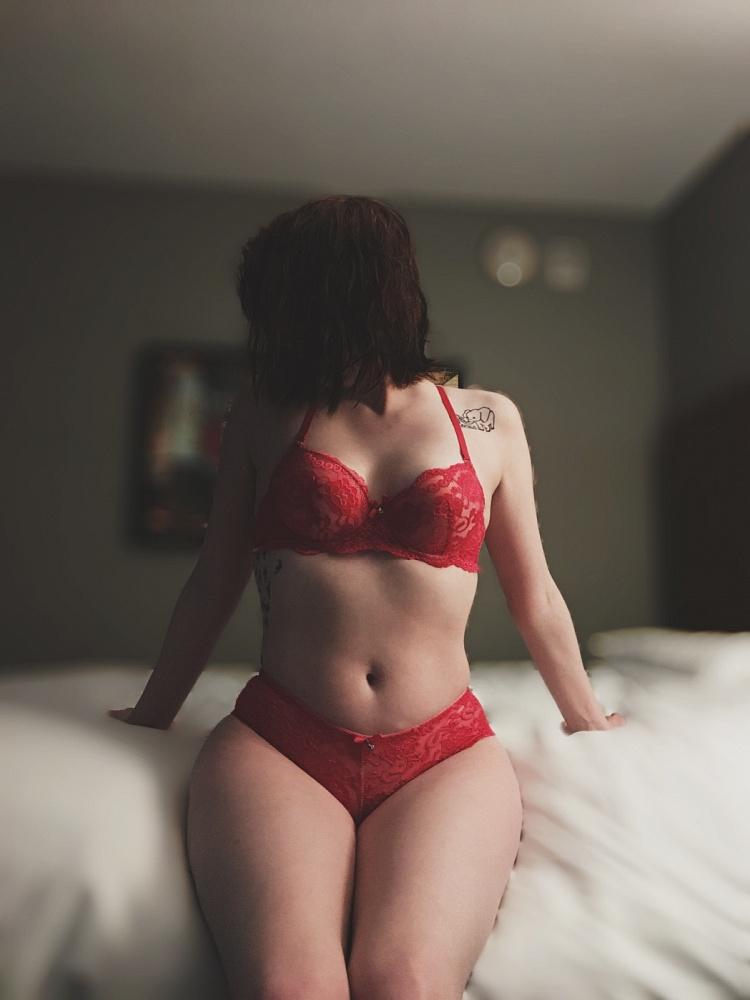 denver-rose