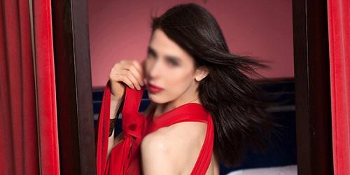Mireille Lajoie's Cover Photo