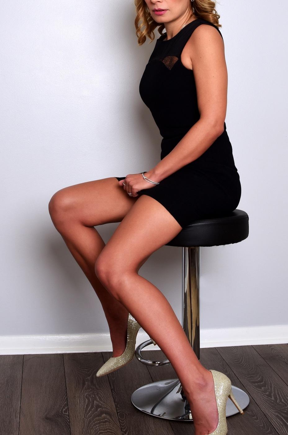 Natalia Tallinn
