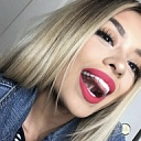Olivia Styles Escort