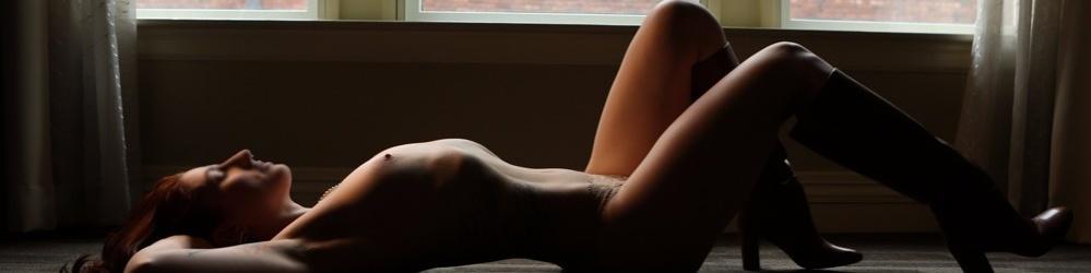 Penelope Querida's Cover Photo