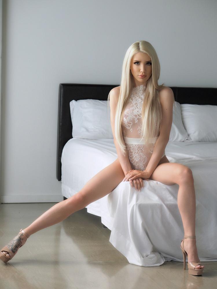 Kylie Peyton