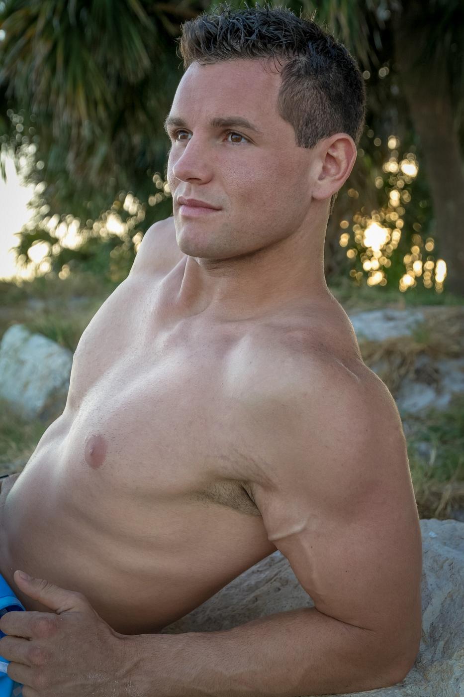 Damon King