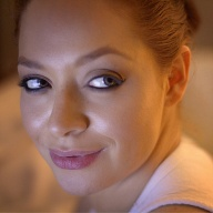 Angelina Moore