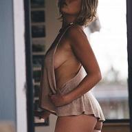 Kyla Rose Escort