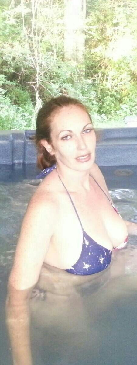 Lady Monica