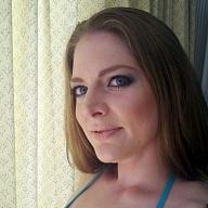 Ms Ivy Lane