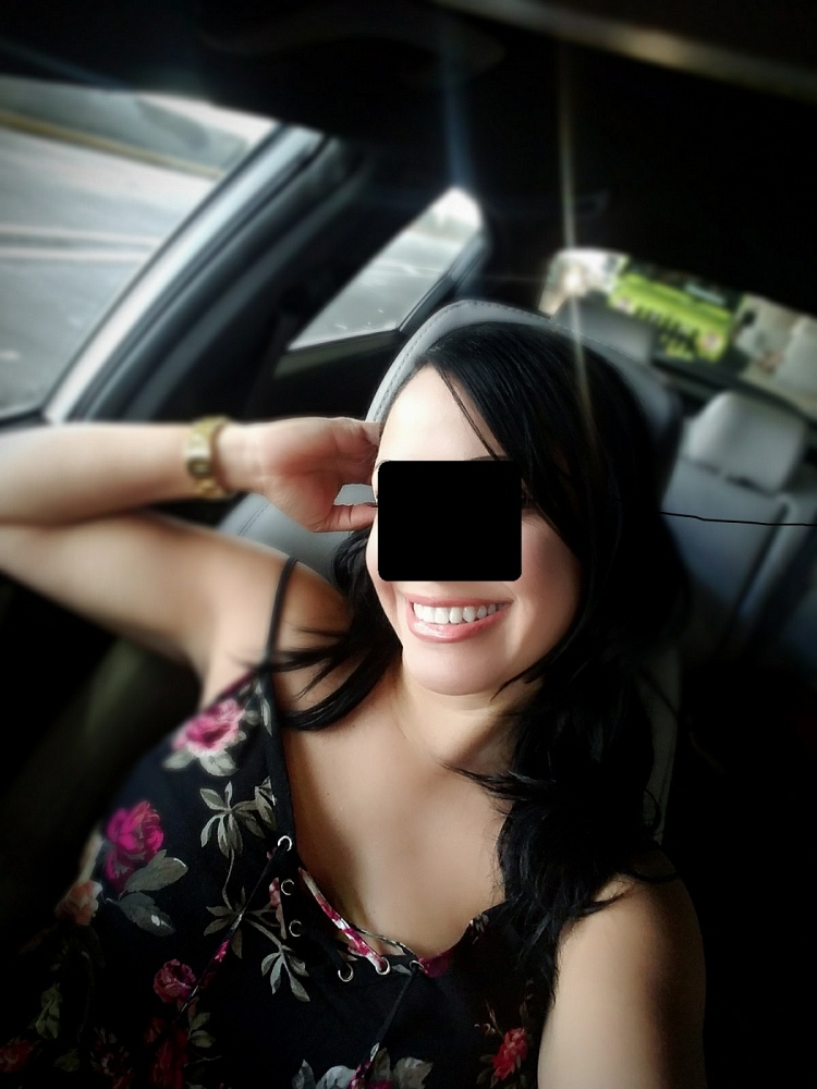 Angela Suarez