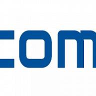 ecom's Avatar