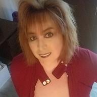 Kelly Katharine's Avatar