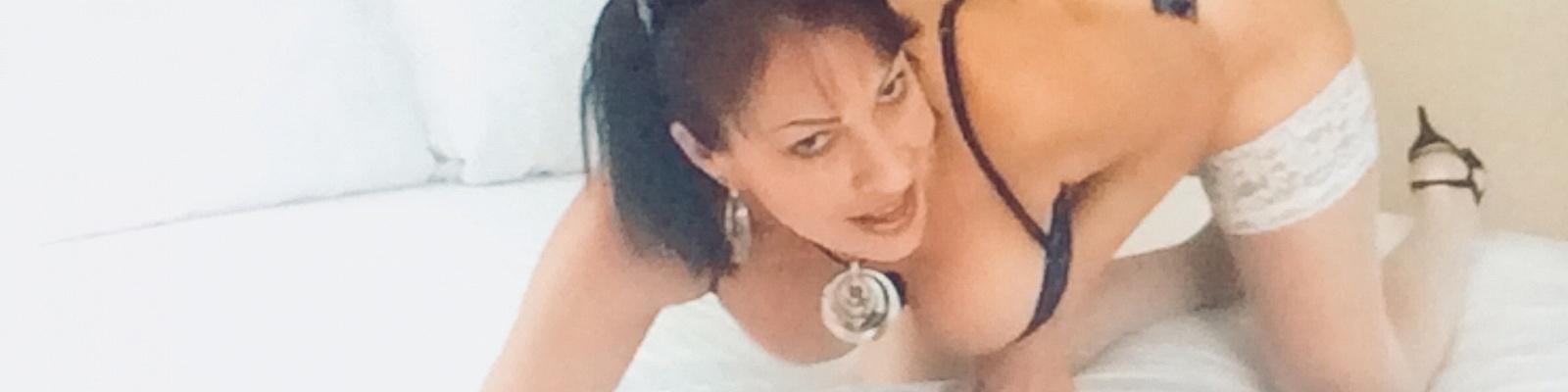 Vanessa Videl's Cover Photo