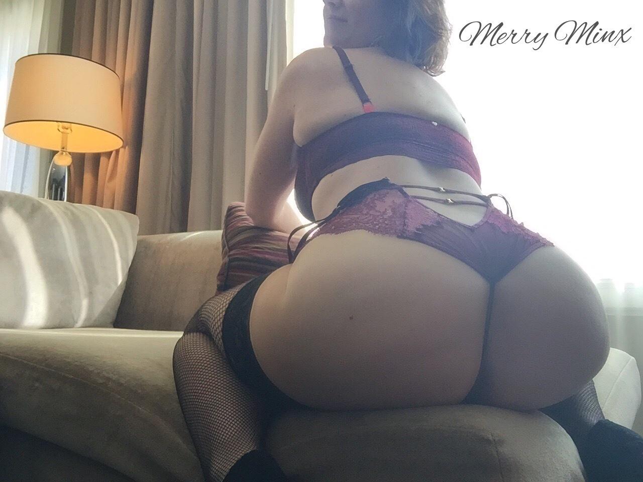 Merry Minx