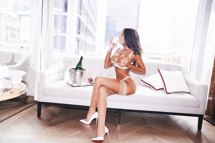 Natalia Santiago