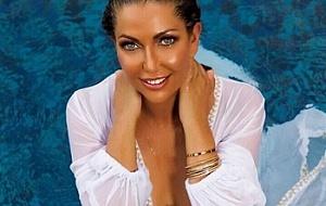 Miss Ava Green