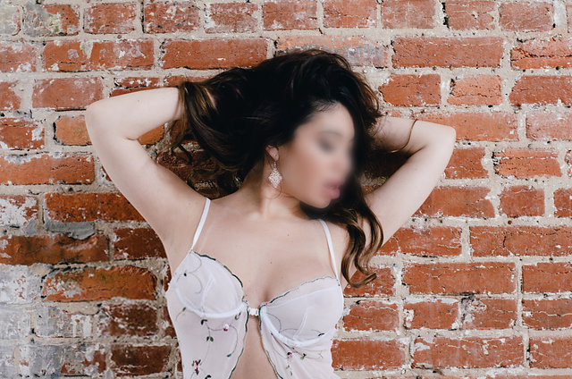 Lana Valencia