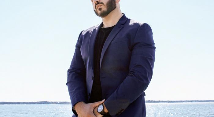 Raphael Bel-Ami