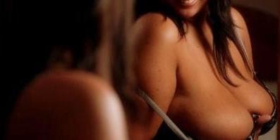 Giselle Vega's Cover Photo