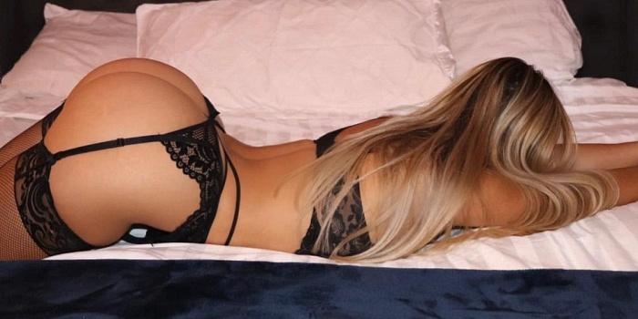 Lea Joyce's Cover Photo