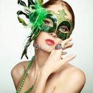 Emerald Girls