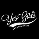 Yes Girls Entertainment's Avatar