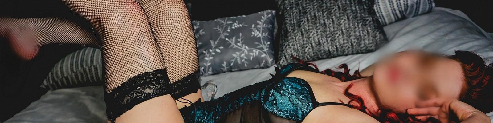 Patty Palmer's Cover Photo