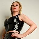 Lady Azelle Escort