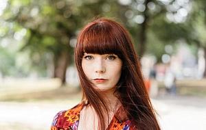 Zoe Oliver Escort
