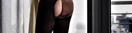 Miss Mardi Gras's Cover Photo