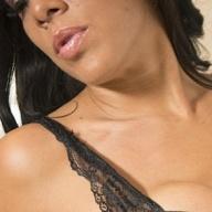 Adrianna Amore