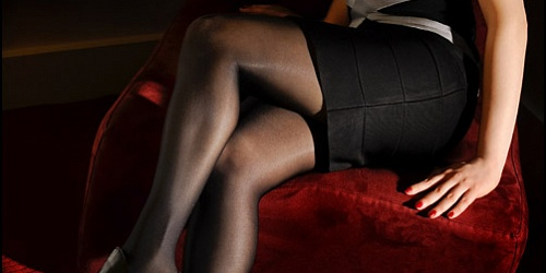 Kara Miro's Cover Photo