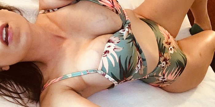 Kamille Luna Reign's Cover Photo