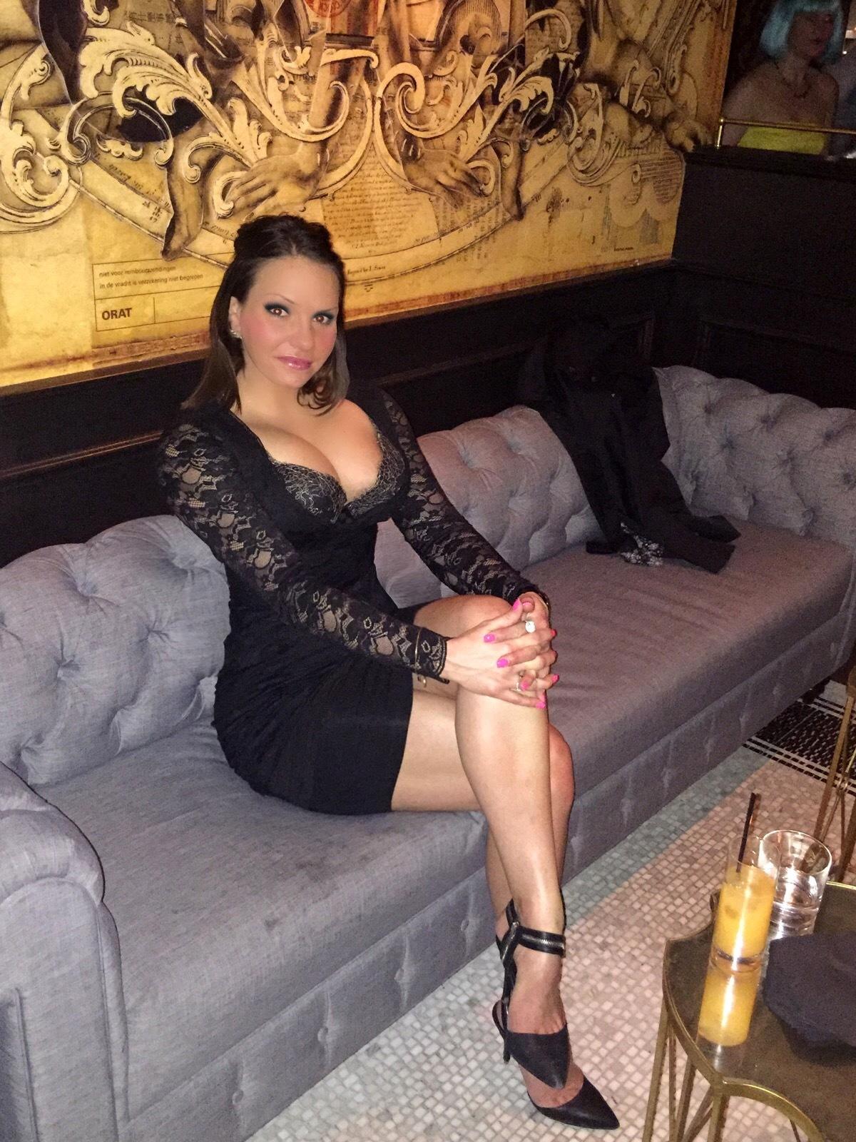 Paige La'Chelle