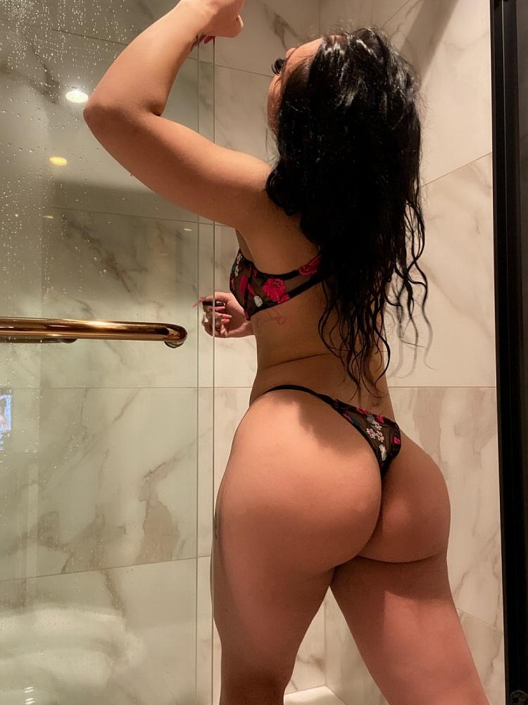 V.I.P Natalia Montana