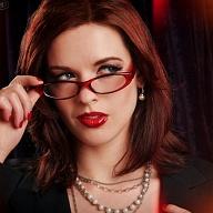 Ms. Savannah Sly