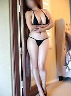 Nina T