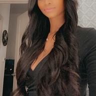 Naomi713's Avatar